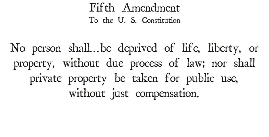 6th Amendment Right To Be Informed Of Charges Be Present When Witnesses Speak In Court To Defense Witnesses To Have A Lawyer Protects The Right To